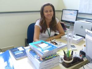 Katiane Campos