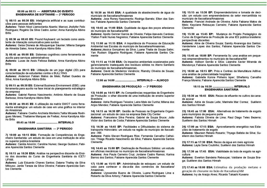 FOLDERJORNADA FINAL - pagina2